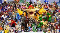 Top 2014 des meilleurs jeux vidéo