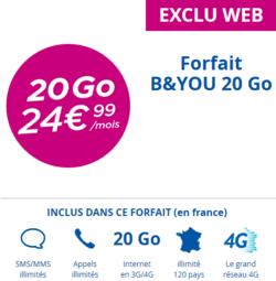 B&You-20-Go-exclu-Web