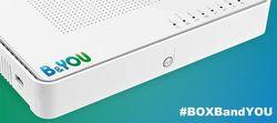 B&You-box-internet