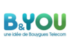 Dernier jour pour le forfait mobile Bouygues 100 Go à moins de 14 ¬ !