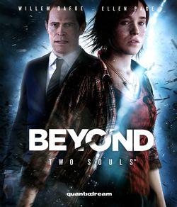 beyond_artworks2_0002