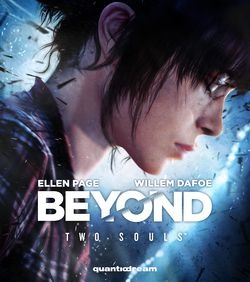 beyond_artworks2_0004
