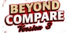 Beyond Compare : comparer des fichiers ou des répertoires
