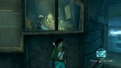 Beyond Good & Evil HD - 2