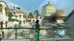 Beyond Good & Evil HD - 6