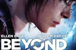 Beyond Two Souls - vignette