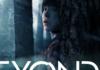 Test Beyond : Two Souls, une expérience aux confins du jeu vidéo