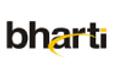 Bharti logo png