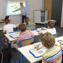 Bic Education