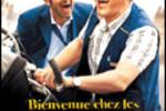 Bienvenue_Chez_Les_Chtis