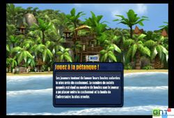 Big Beach Sports (11)