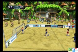 Big Beach Sports (19)