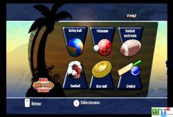Big Beach Sports (4)