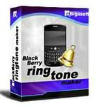 Bigasoft BlackBerry Ringtone Maker : créer des sonneries de téléphones blackberry