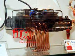 bigtyp 14 pro thermaltake ventirad