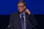 Bill-Gates-emotion