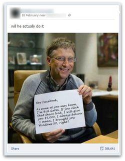 bill-gates-facebook-hoax