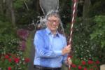 Bill-Gates-Ice-Bucket-Challenge