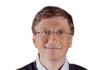 Microsoft : Bill Gates gardera finalement des actions