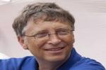 Bill-Gates