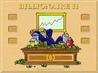 Billionaire II : devenir un vrai trader !