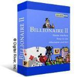 Billionaire II