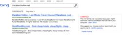 Bing-avertissement-site-malveillant