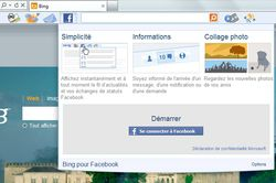 Bing-bar-ie-facebook