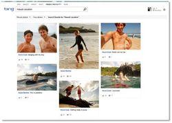 Bing-Facebook-photos