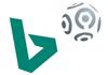 Bing prédit les résultats de foot en Ligue 1