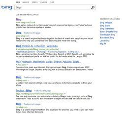 Bing-fr-nouveau-design