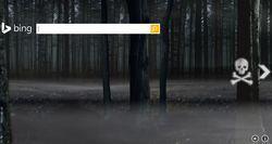 Bing-Halloween-2014-1