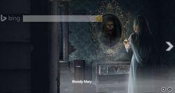 Bing-Halloween-2014-2