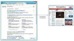 Bing-IE11-prerendu
