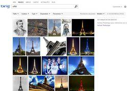 Bing-Images-ancien-1