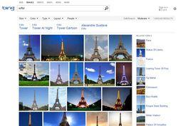 Bing-Images-nouveau-1