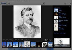 Bing-Images-nouveau-2