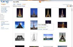 Bing-images