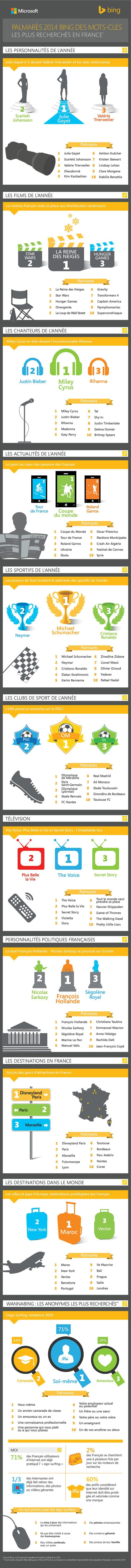 Bing-infographie-palmares-2014