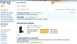 Bing-Instantanes-Shopping