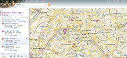 Bing-Maps-2