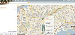 Bing-Maps-3