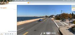 Bing-Maps-4