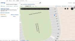 Bing-Maps-Cartes-Lieux-stade-france