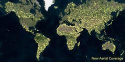Bing-Maps-nouvelle-couverture