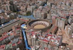 Bing-Maps-Streetside-1