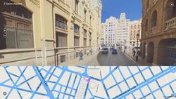 Bing-Maps-Streetside-2