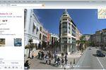 Bing-Maps-Streetside