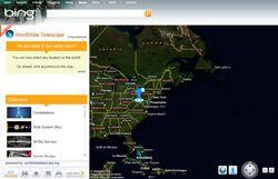 Bing-maps-wwt-2