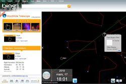 Bing-maps-wwt-3